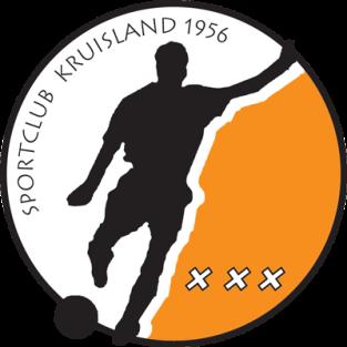 sc-kruisland
