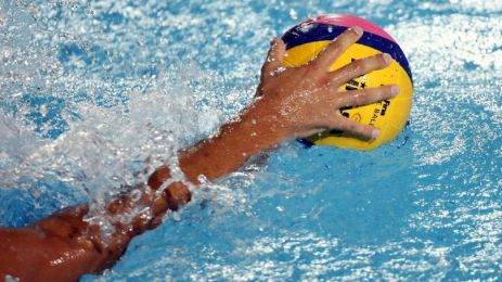 water_polo_ball_1_810_456_80_s_c1