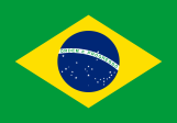 1280px-Flag_of_Brazil_svg