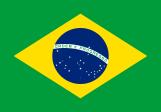1280px-Flag_of_Brazil_svg