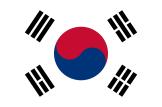 Flag_of_South_Korea_svg