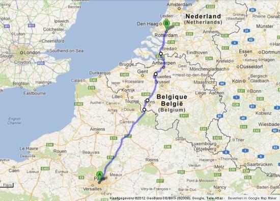 Roparun-Route[1].jpg