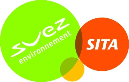 SITA_logo_PMS
